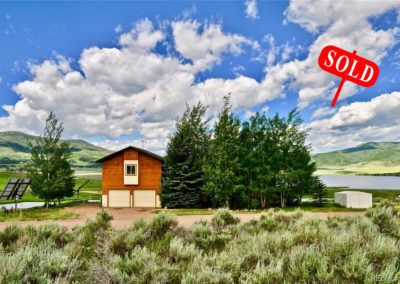 stagecoach_colorado_sell_home