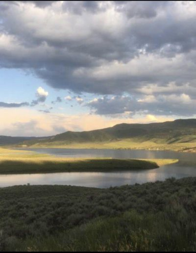 View_from_South_Shore_stagecoach_colorado